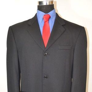 Cornelli 42R Sport Coat/Blazer/Suit Jacket
